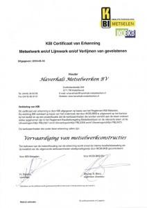 Certificaat-van-Erkenning-metselwerk