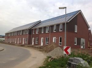 Woningen-HaverhalsMetselwerken