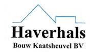 Haverhals Metselwerken