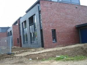 woningen Veluwezoom Verkerk bv Den Bosch